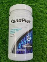 Seachem Laboratories, Inc. Seachem Kanaplex 100g