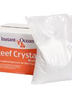 Instant ocean Instant Ocean Reef Crystals Reef Salt 200 Gallon Box