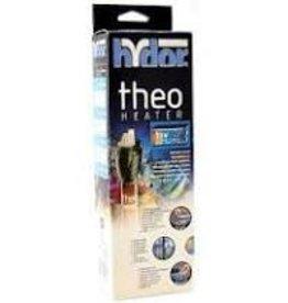 HYDOR USA INC Hydor Theo UL Heater 50W