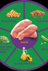 Zignature Zignature Dog Dry Duck
