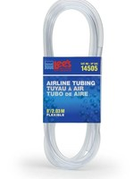 LEES AQUARIUM & PET PRODUCTS Lee Tubing Airline 8Ft