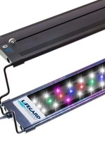LIFEGARD AQUATICS Lifegard Full Spectrum LED Light Fixture 48in