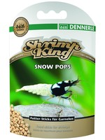JBJ Dennerle Shrimp King Snow Pops