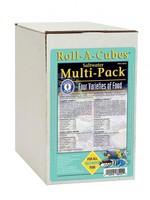 SAN FRANCISCO BAY BRAND INC San Francisco Bay Brand Saltwater Multipack Roll 2#