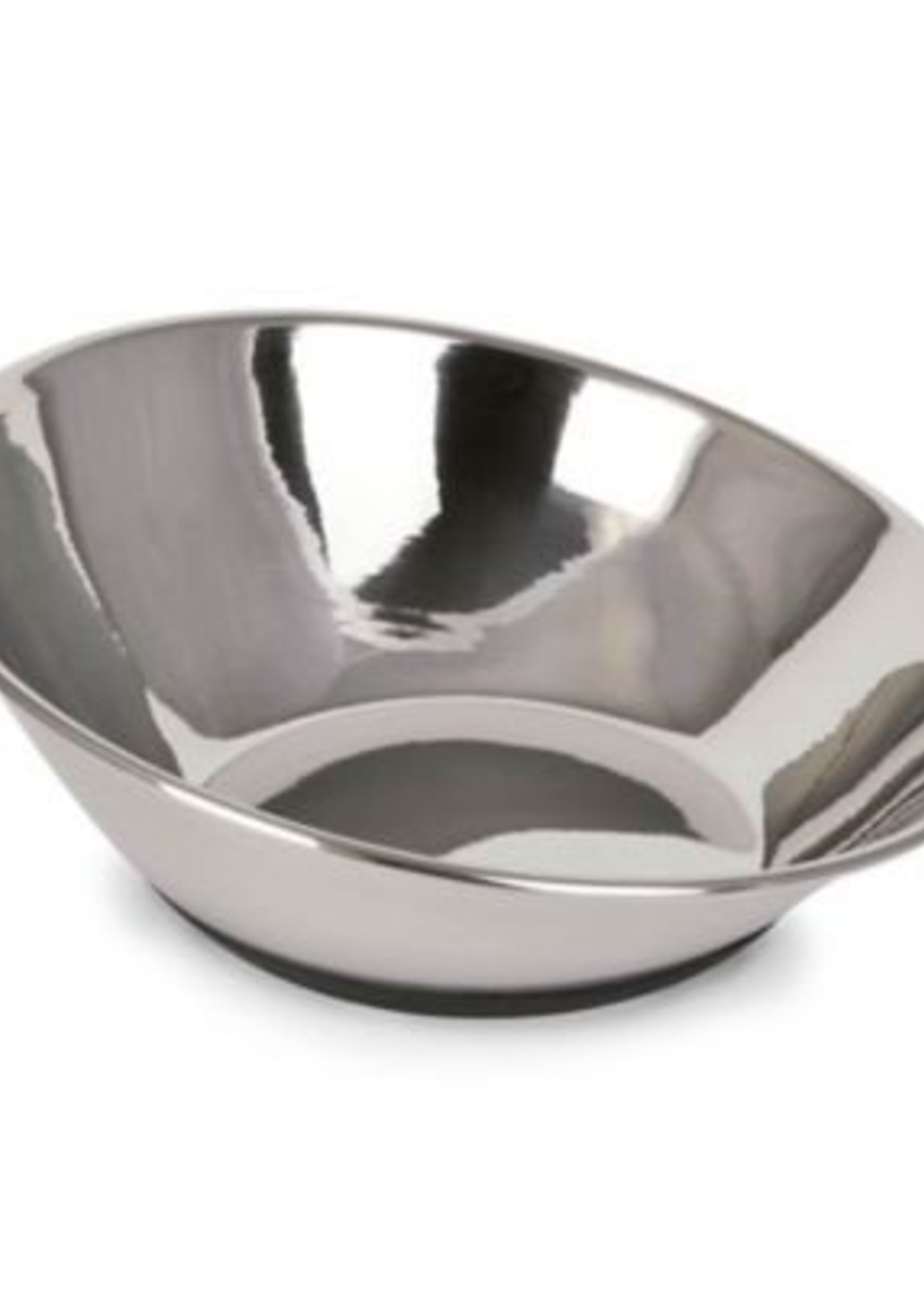 OUR PETS COMPANY OurPets Tilt-a-Bowl Medium