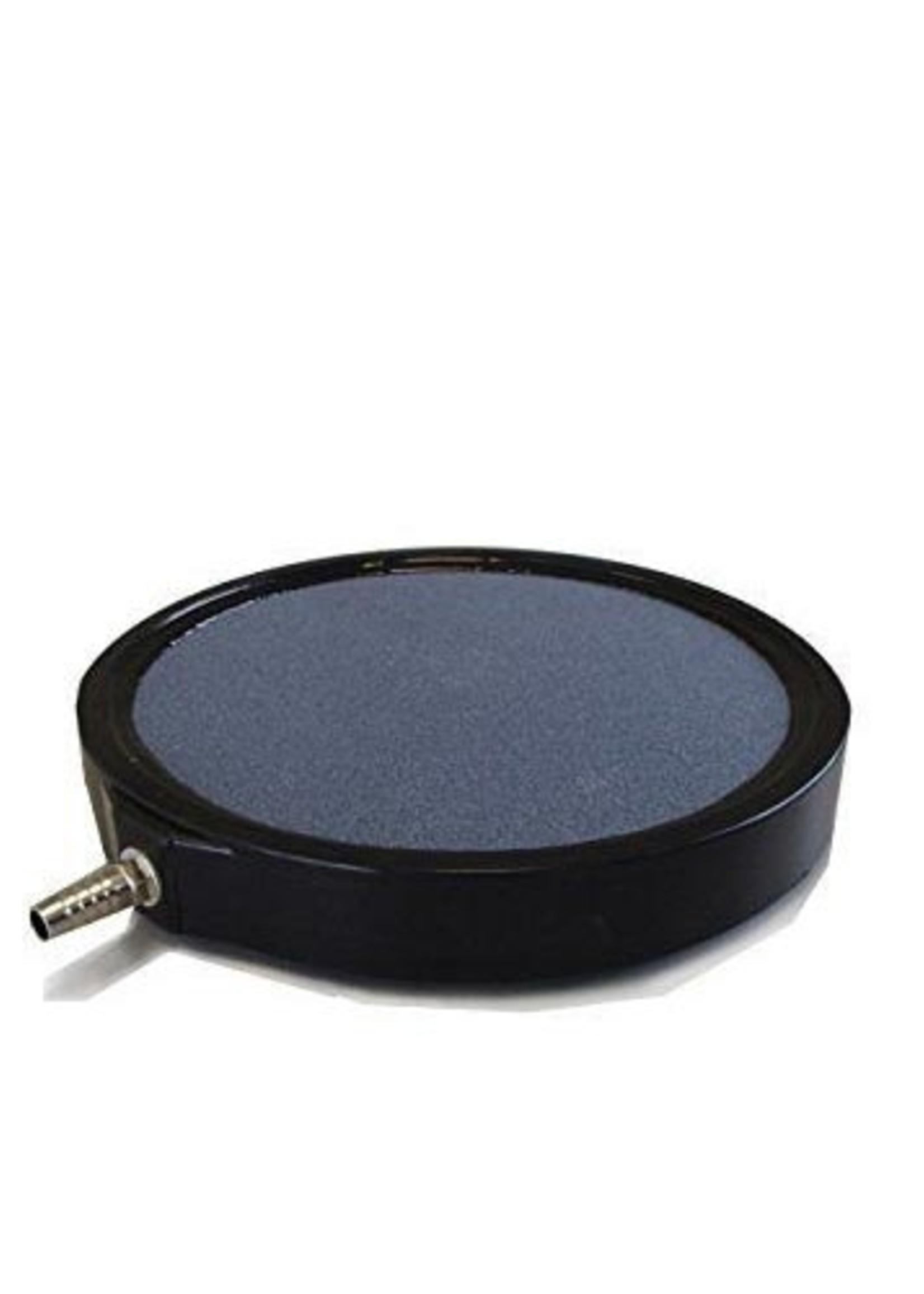 "Anjon Manufacturing Anjon 5"" Pond Aeration Micro-Bubble Diffuser Disc"