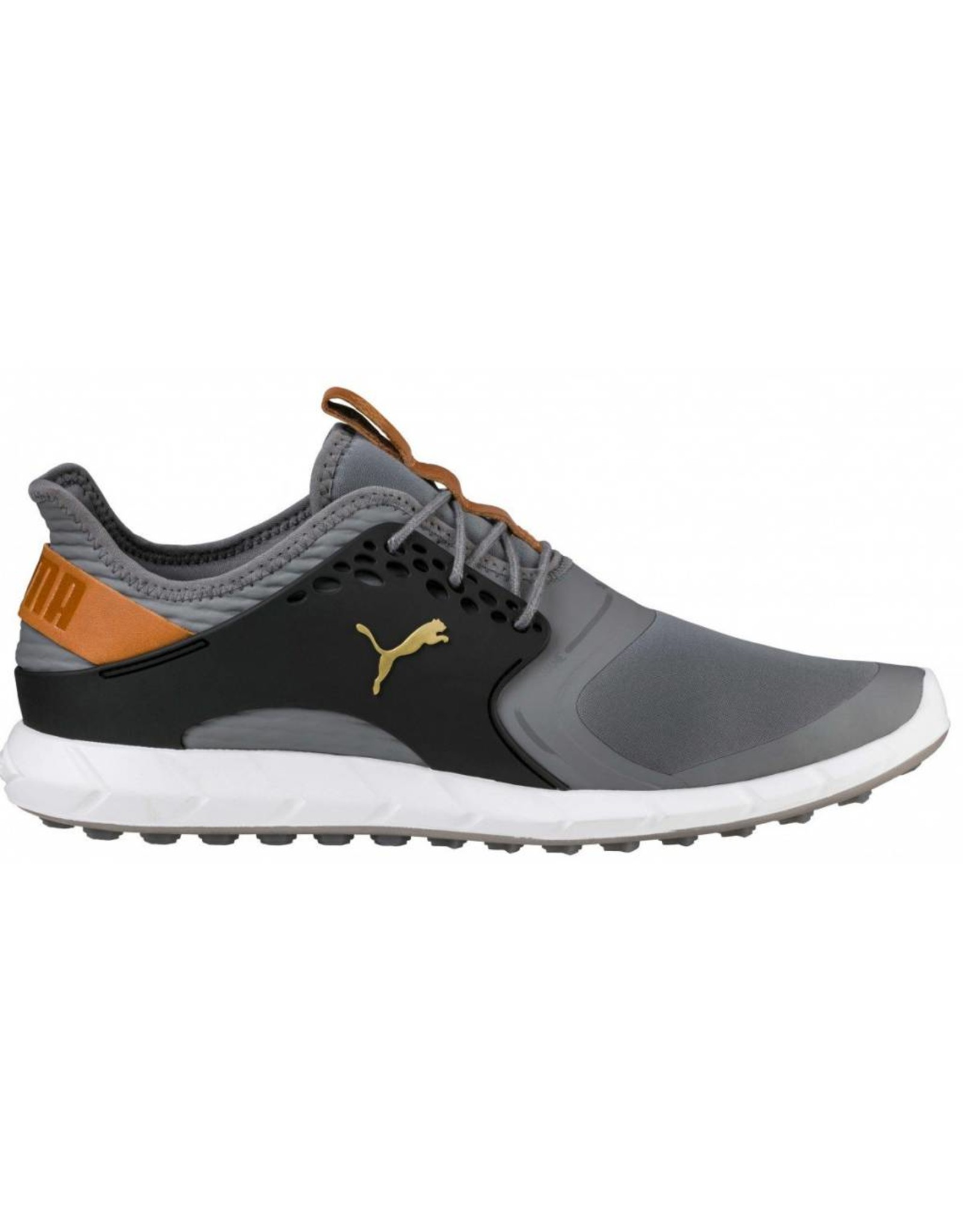 Puma Golf Puma Mens Shoes IGNITE PWRSport
