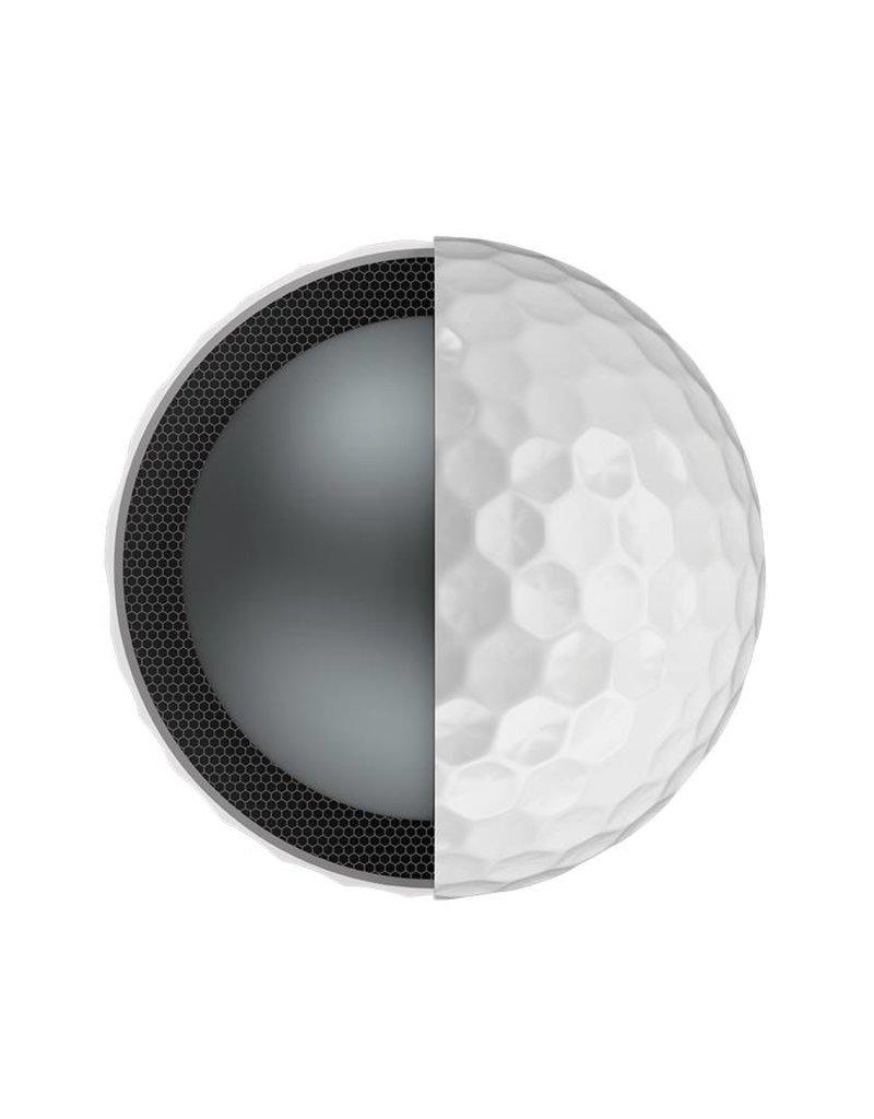 Callaway Callaway Balls Chrome Soft X Dozen