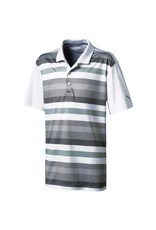 Puma Golf Puma Men's Turf Stripe Polo