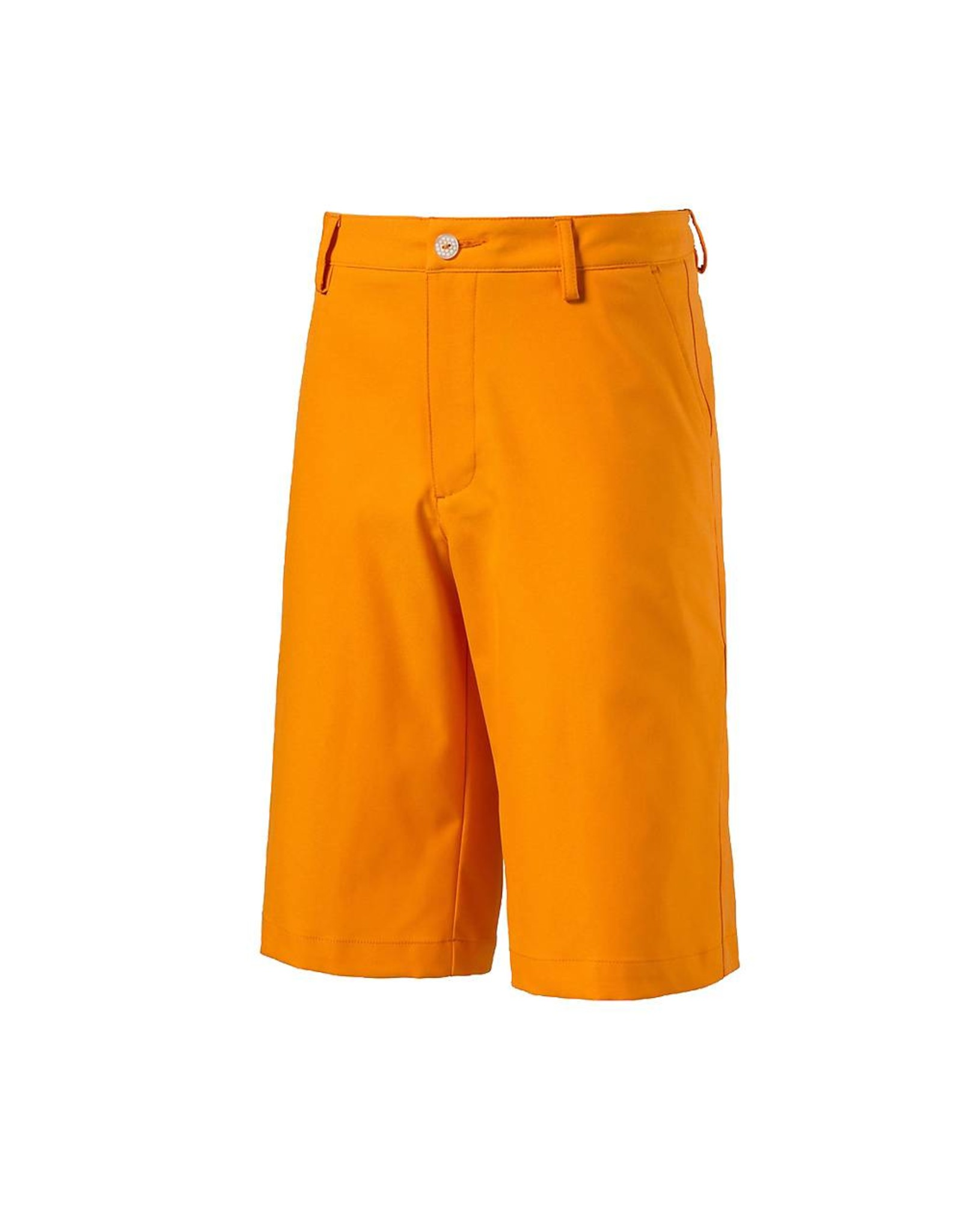 Puma Golf Puma Junior Pounce Short