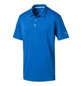 Puma Golf Puma Men's Essential Pounce Polo