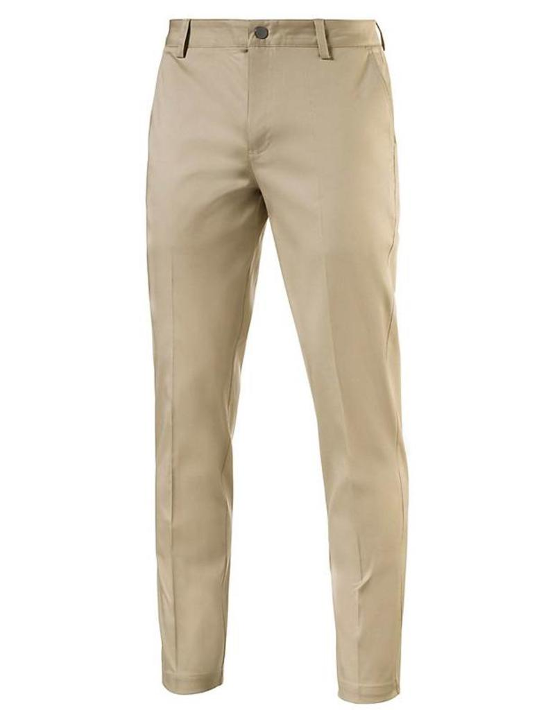 "Puma Golf Puma Mens Tailored Golf Chino 32"" Inseam"