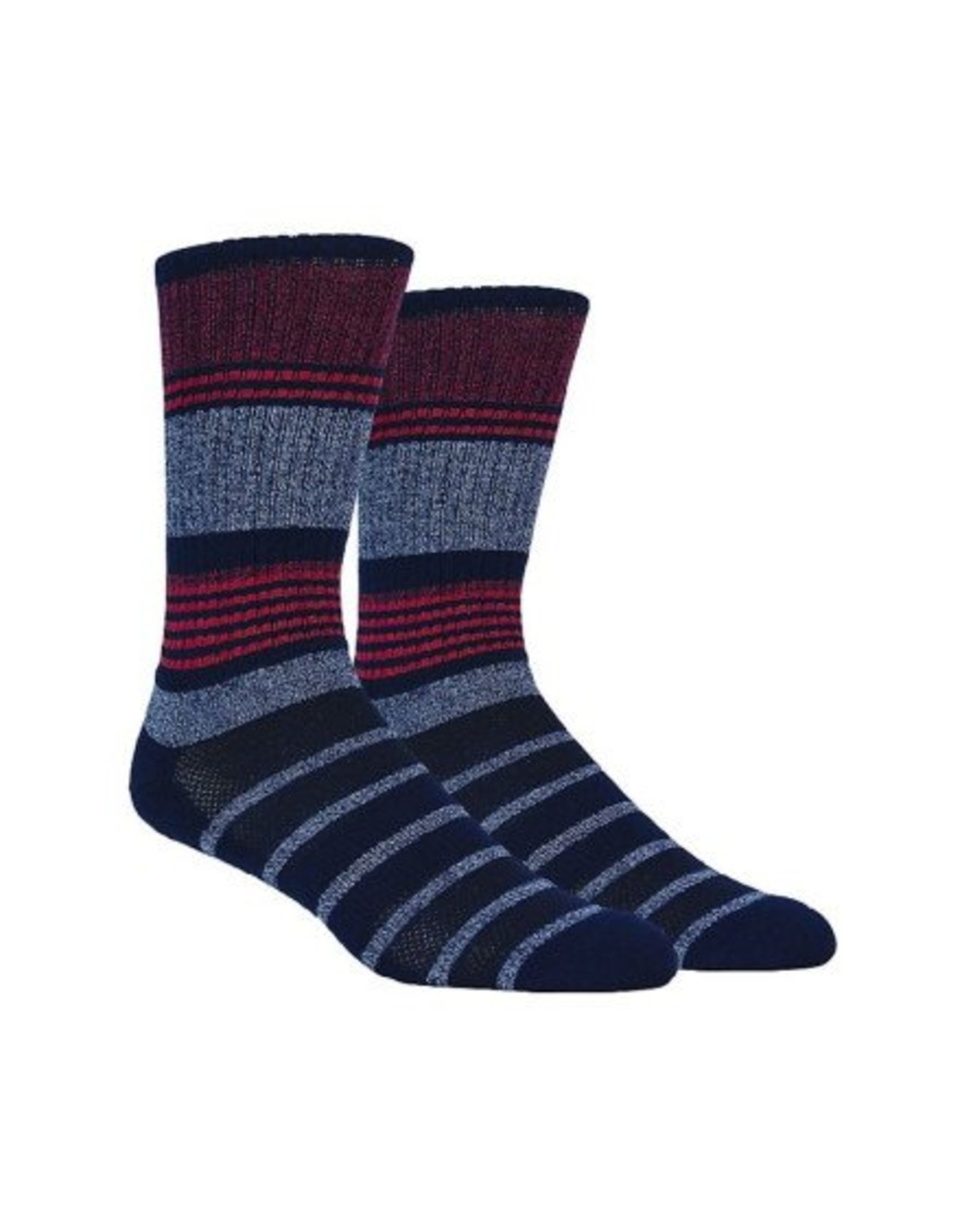 Puma Golf Puma SportStyle Stripe Socks