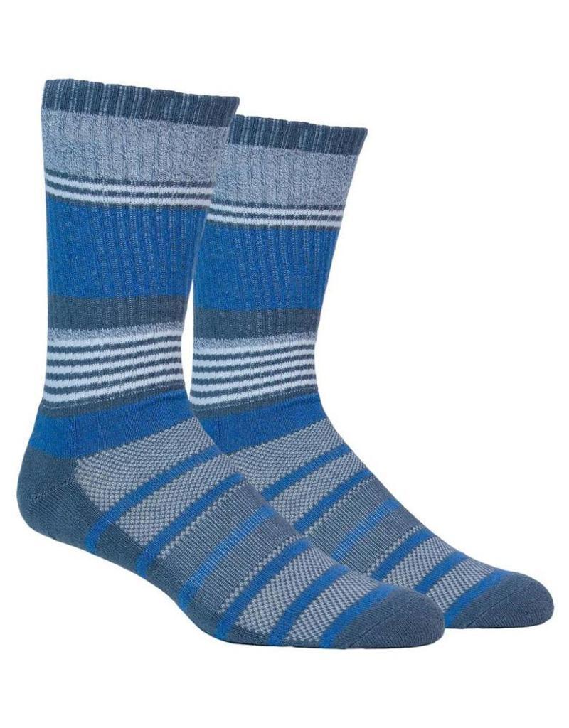 Puma Golf Puma SportStyle Stripe Socks