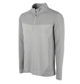 Puma Golf Puma Mens Evonit Seamless 1/4 Zip