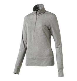 Puma Golf Puma Womens 1/4 Zip Popover