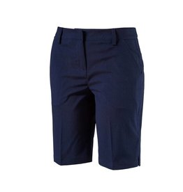 Puma Golf Puma Womens Pounce Bermuda Shorts