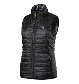 Puma Golf Puma Womens PWRWARM Reversible Vest