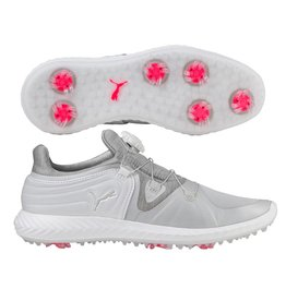 Puma Golf Puma Women's Ignite Blaze Sport Disc Golf Shoes