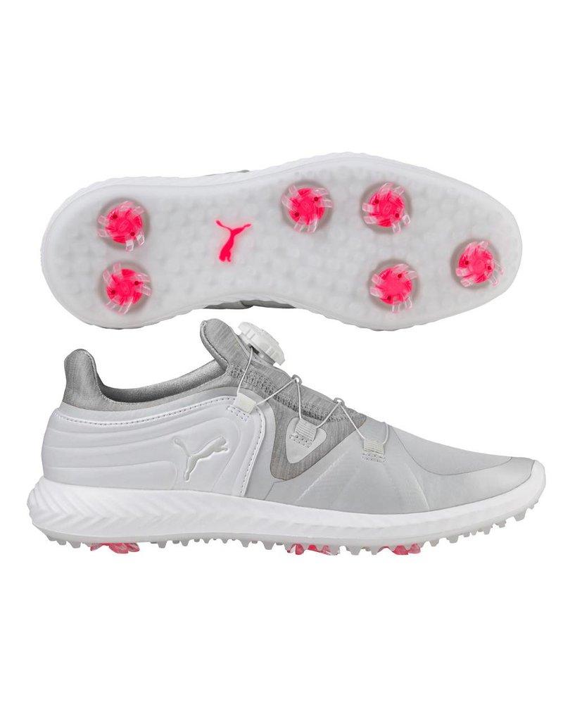 Puma Golf Puma Women's Ignite Blaze Sport Disc Golf Shoes