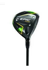 Callaway Callaway Epic Flash Fairway