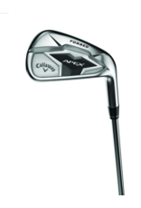 Callaway Callaway Apex 19 Iron Set - Graphite Shaft