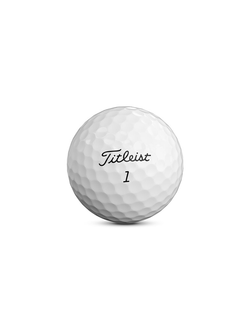 Titleist Titleist Balls Pro V1 Dozen
