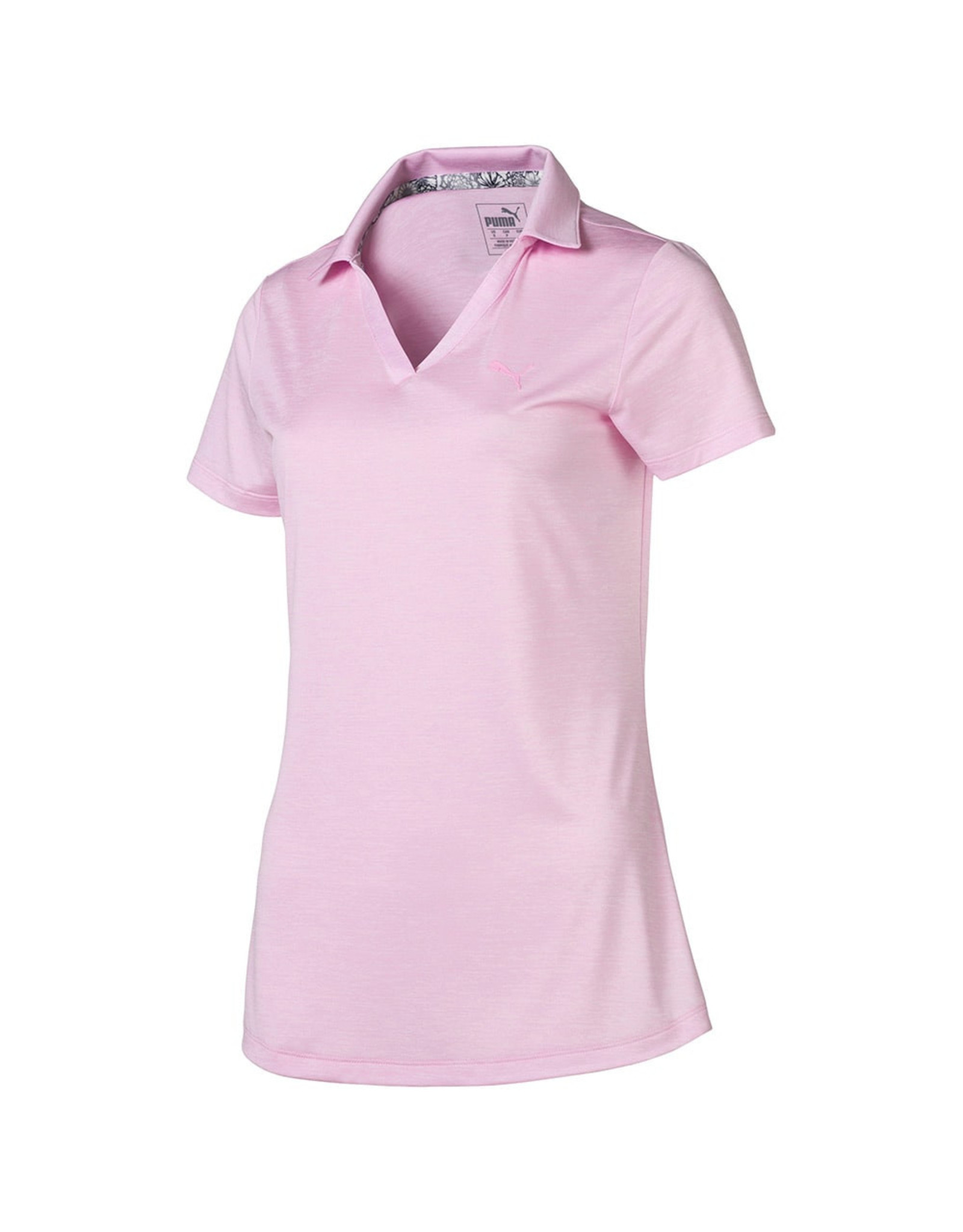 Puma Golf Puma Women's Super Soft Polo