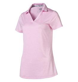 Puma Golf Puma Women's Super Soft Polo