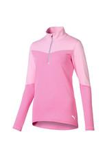 Puma Golf Puma Women's Evoknit 1/4 Zip