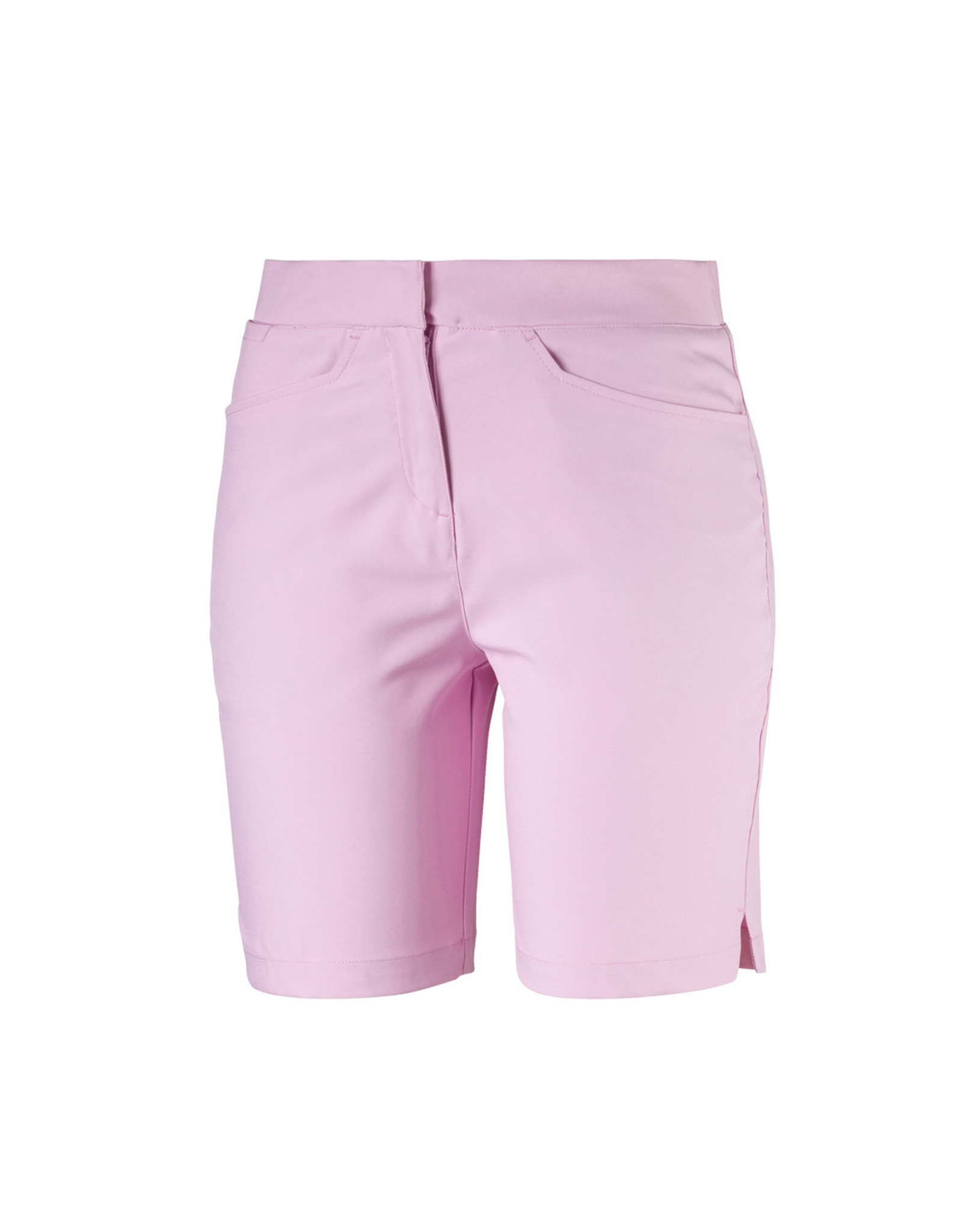 Puma Golf Puma Women's Pounce Bermuda Shorts