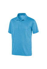 Puma Golf Puma Men's Grill To Green Polo