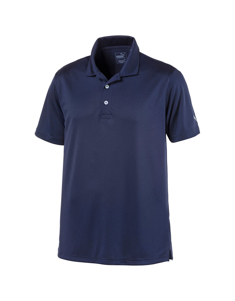 Puma Golf Puma Men's Rotation Polo
