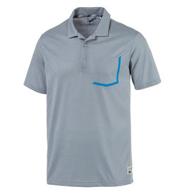 Puma Golf Puma Men's Faraday Polo