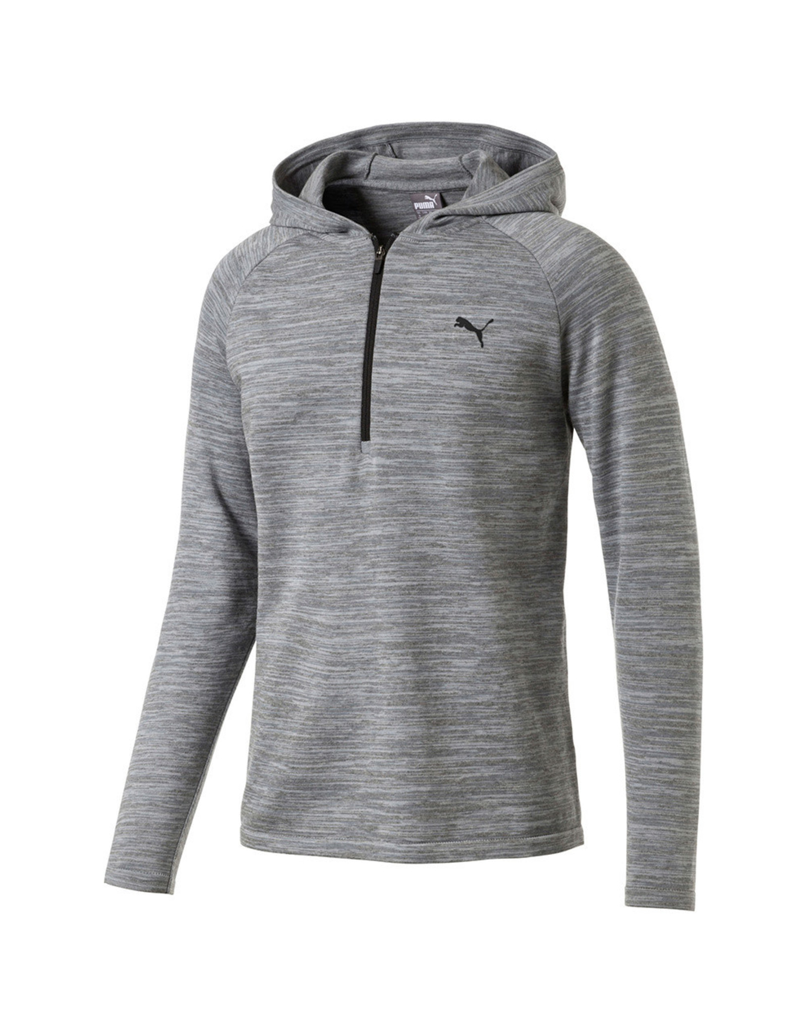Puma Golf Puma Men's Range Days Hoodie