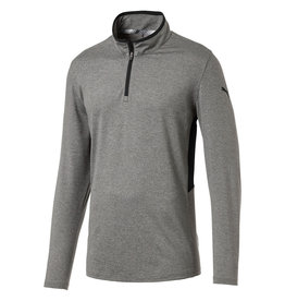 Puma Golf Puma Men's Rotation 1/4 Zip Pullover