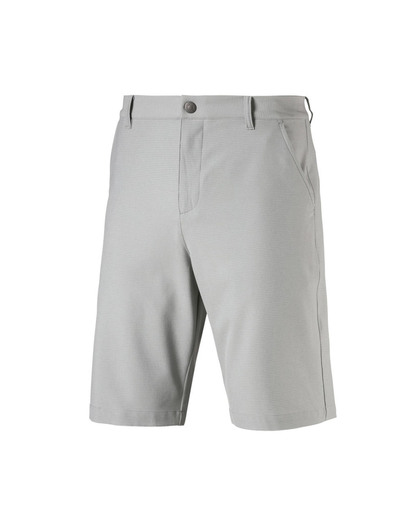 Puma Golf Puma Men's Marshal Shorts