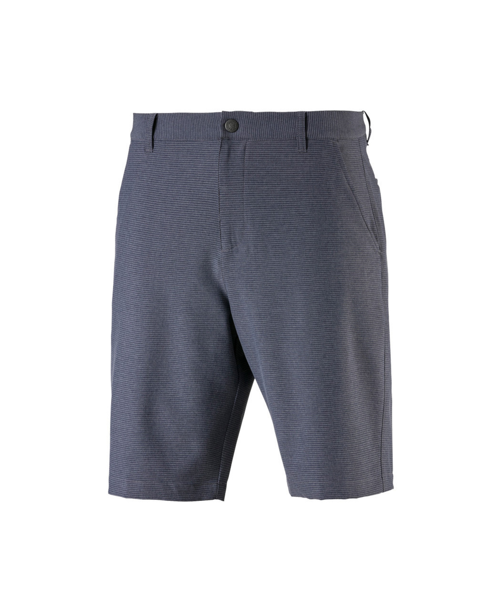 Puma Golf Puma Men's Marshal Shorts