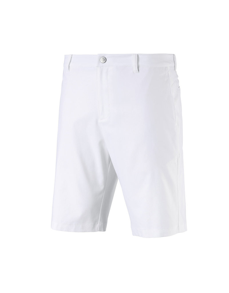 Puma Golf Puma Men's Jackpot Shorts