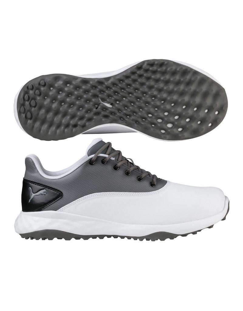Puma Golf Puma Men's Grip Fusion Golf Shoes