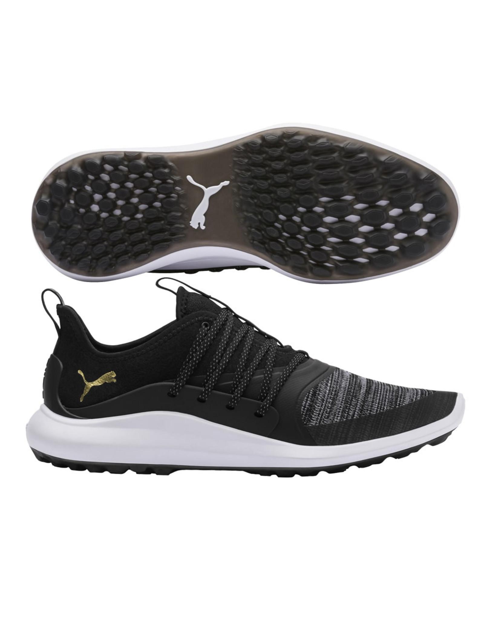 Puma Golf Puma Men's Ignite NXT Solelace Golf Shoes