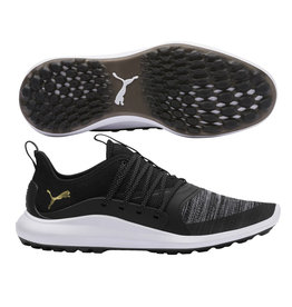 Puma Golf Puma Men's Ignite NXT Solelace Golf Shoes