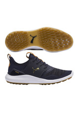 Puma Golf Puma Men's Ignite NXT Lace Golf Shoes