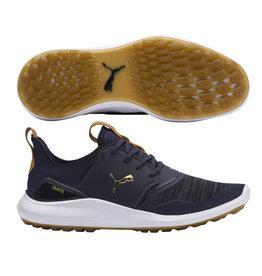 Puma Golf Puma Men's Ignite NXT Lace Golf Shoes