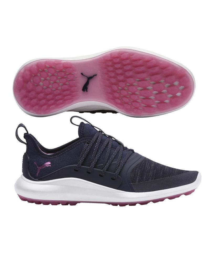 Puma Golf Puma Women's Ignite NXT Solelace Golf Shoes