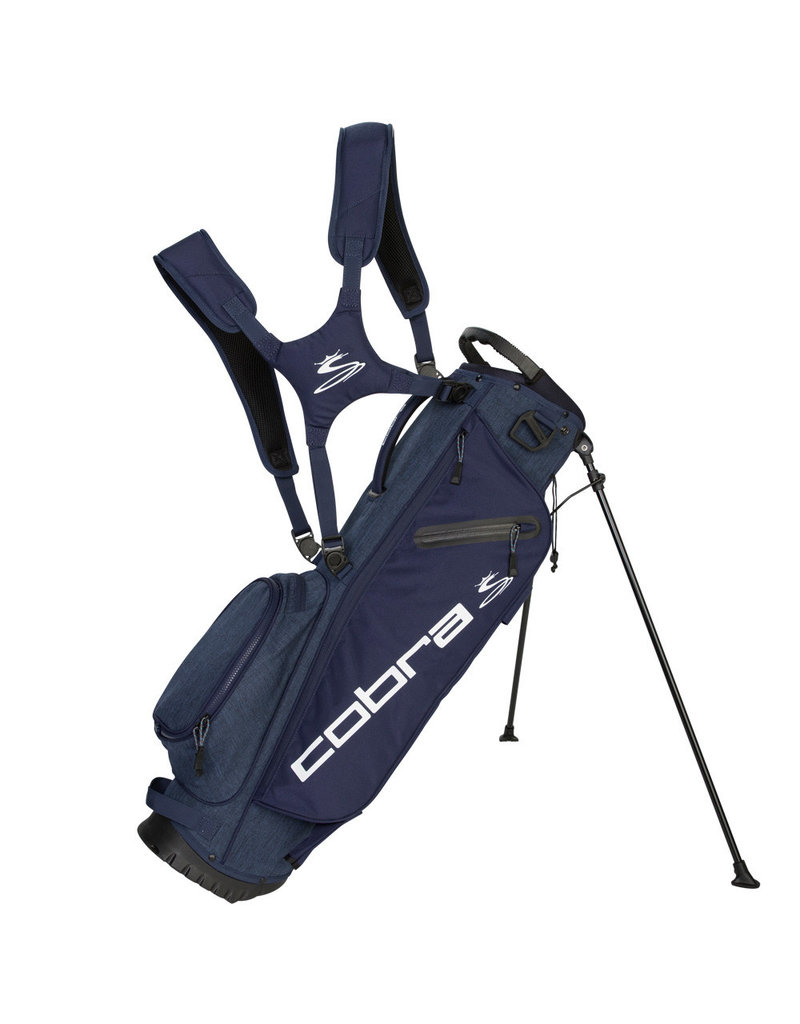 Cobra Golf Cobra Ultralight Sunday Bag