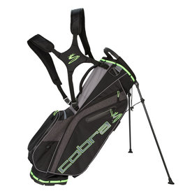 Cobra Golf Cobra Ultralight Stand Bag