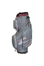 Cobra Golf Cobra Ultralight Cart Bag