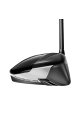 Cobra Golf Cobra King F9 Driver - Avalanche