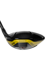 Cobra Golf Cobra King F9 Driver - Yellow